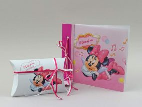 prosklitirio-vaptisis-minnie mouse-b029