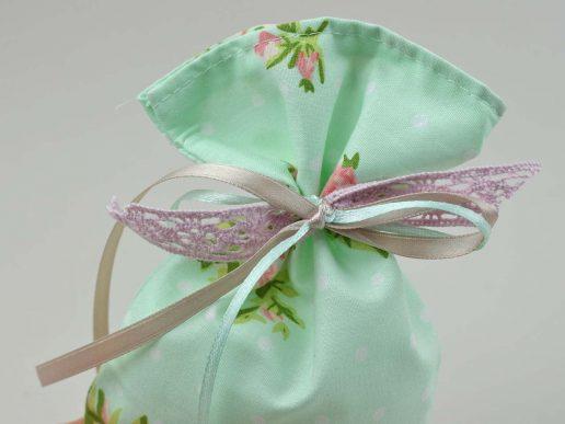 boboniera-vaptisis-floral-pougi-r130