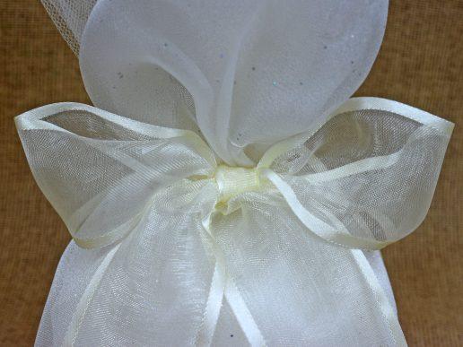 mpomponiera-gamou-pougi-glitter-k1027