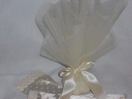 toulini-mpomponiera-gamou-k1040