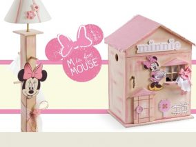set-vaptisisi-minnie-classic