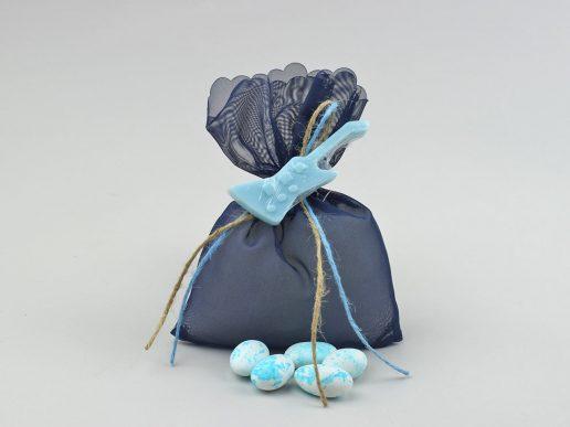 boboniera-vaptisis-sapounaki-kithara-r149