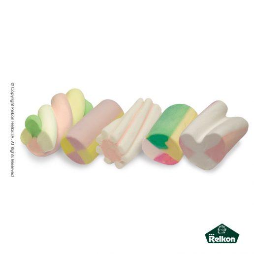 marshmallow (1)