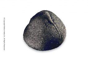 marshmallow (19)