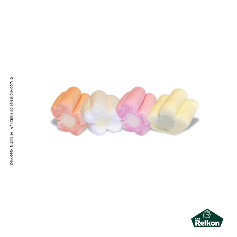 marshmallow (2)