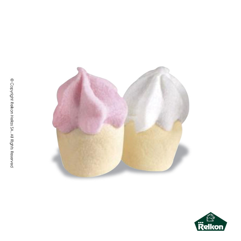marshmallow (20)