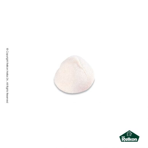 marshmallow (23)