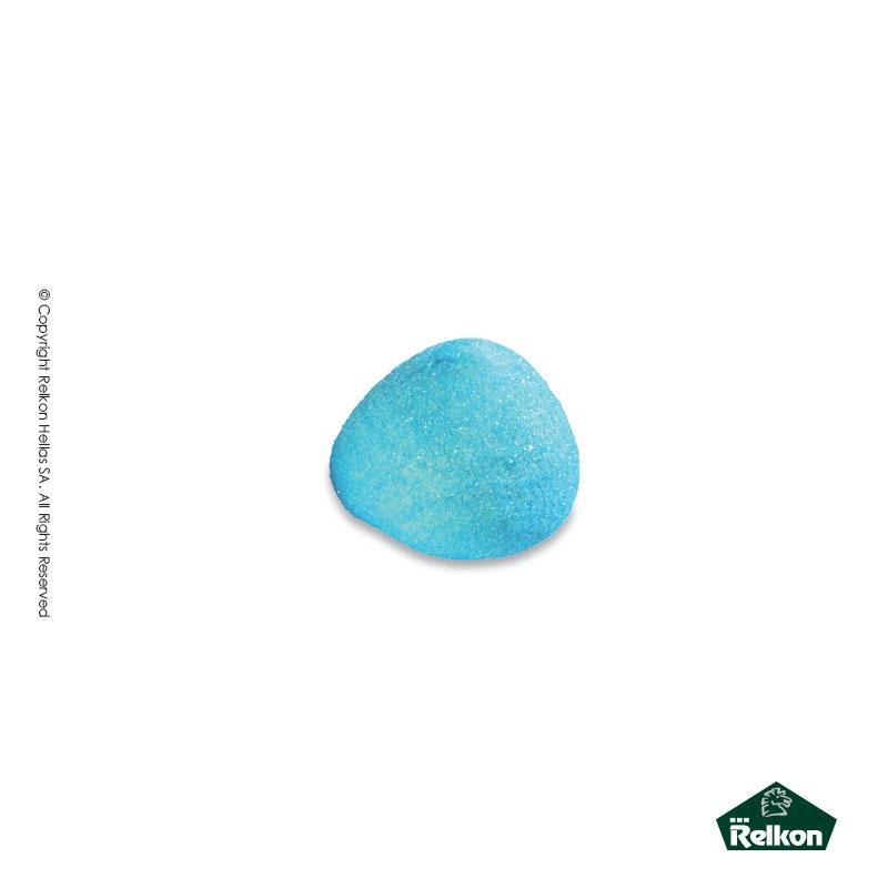 marshmallow (25)