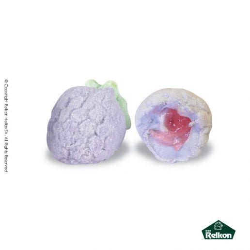 marshmallow (27)