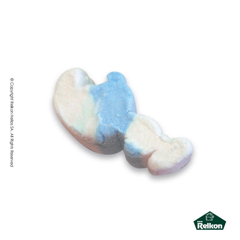 marshmallow (28)