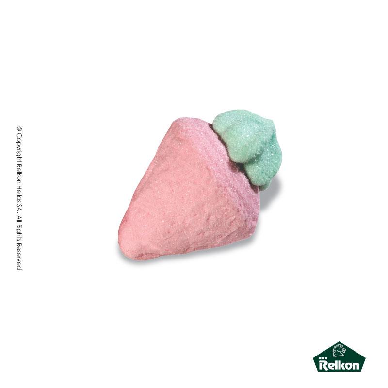 marshmallow (3)