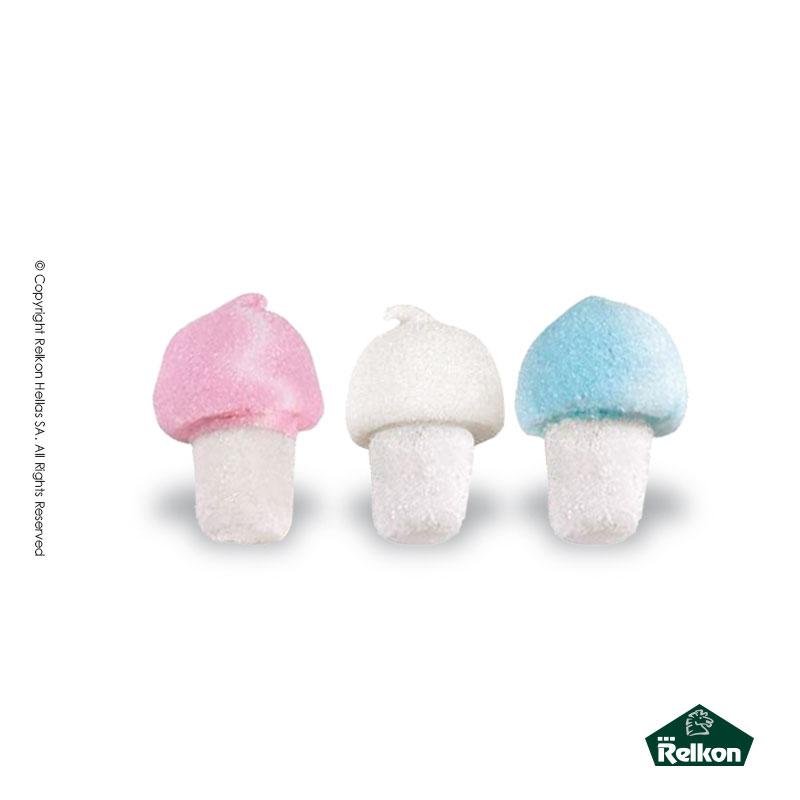 marshmallow (4)