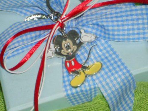 mpomponiera vaptisis kouti miki mouse-r213