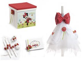 set-vaptisis-minnie-fraoula-disney