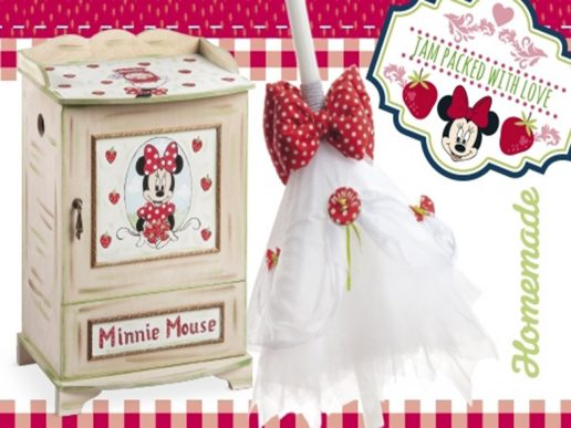 set-vaptistikon-minnie-fraoula