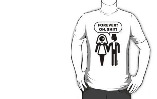 Bachelor Party Tshirt 10