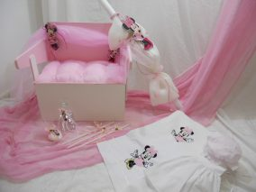 set-vaptisis-minnie-mouse