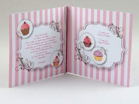 prosklitiria-vaptisis-cupcakes-b958