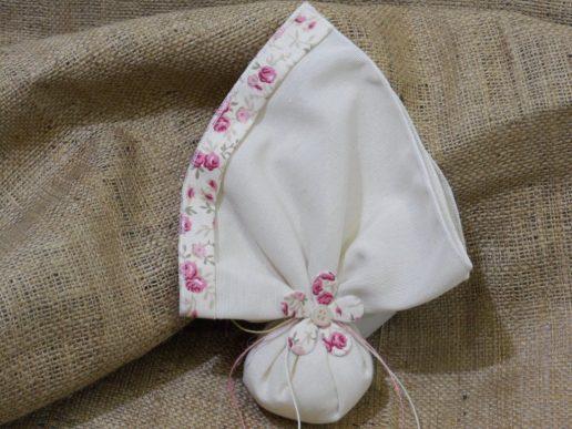 mpomponiera-gamou-Vintage-louloudi-k1155