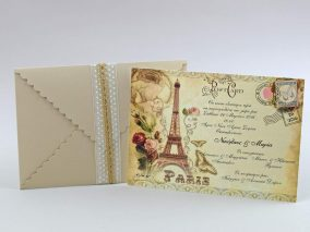 prosklitirio-gamou-kartpostal-g2738