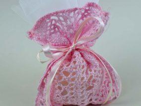 boboniera-vaptisis-roz-poygi-dantela-r386