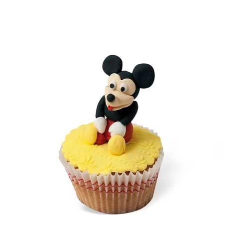 Cupcake Mickey-cup1512