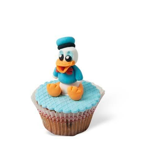 Cupcake-Donald-cup1514