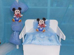 sey-vaptisis-Mickey-Mouse-bebe