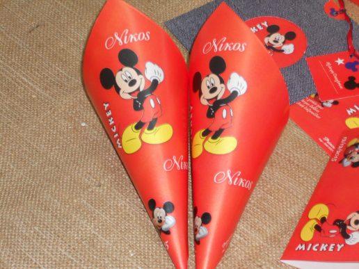 xonakia-vaptisis-mikie-mouse-xn101