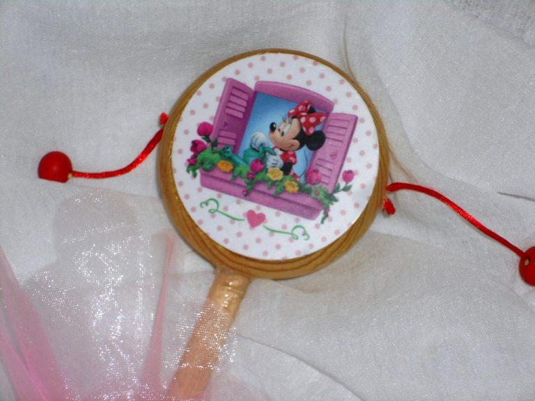 boboniera-vaptisis-stick-mini-r463