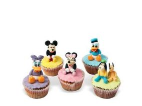 cupcake-anameikto-cartoon-cup1545