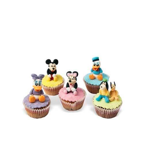 cupcake-anameikto-cartoon-cup1545