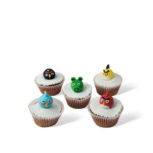 cupcake-angry-birds-cup1550