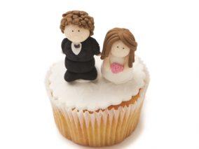 cupcake-gampros-nifi-cup1540