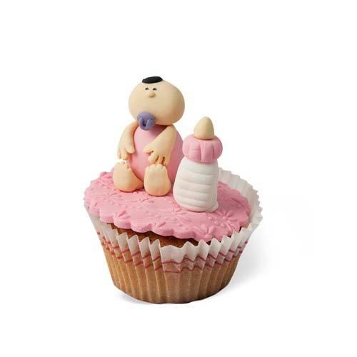 cupcake-moro-roz-cup1536