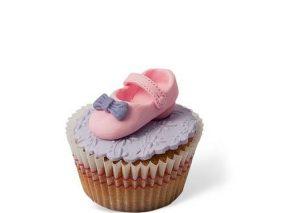 cupcake-mpalarina-cup1527