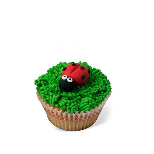 cupcake-pasxalitsa-cup1556