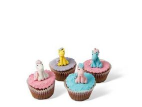 cupcake-pony-cup1549