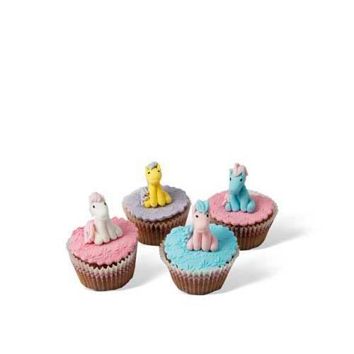 cupcake-pony-cup1549