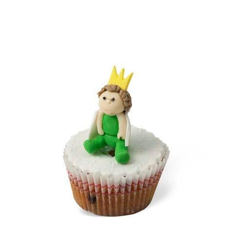 cupcake-prigkipas-cup1532