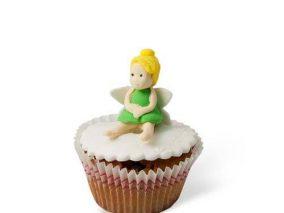 cupcake-prigkipissa-cup1533