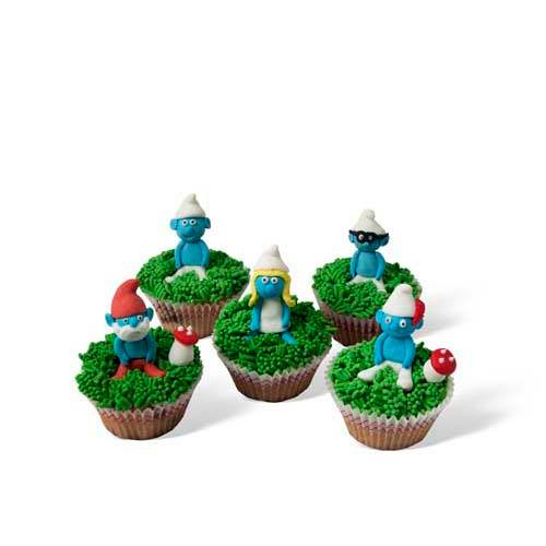 cupcake-stroumfakia-cup1547