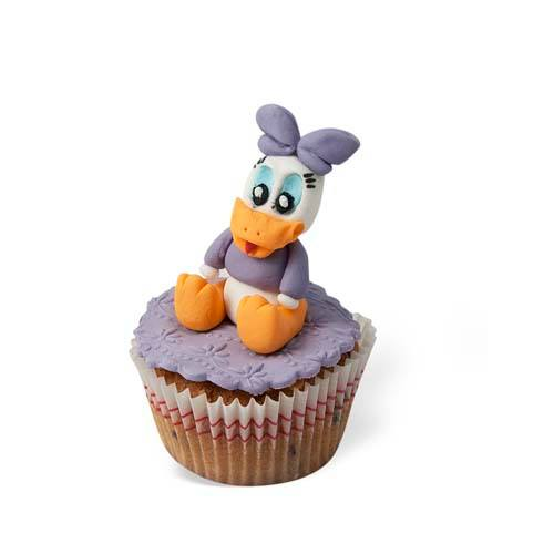 cupcakes Daisy 1515