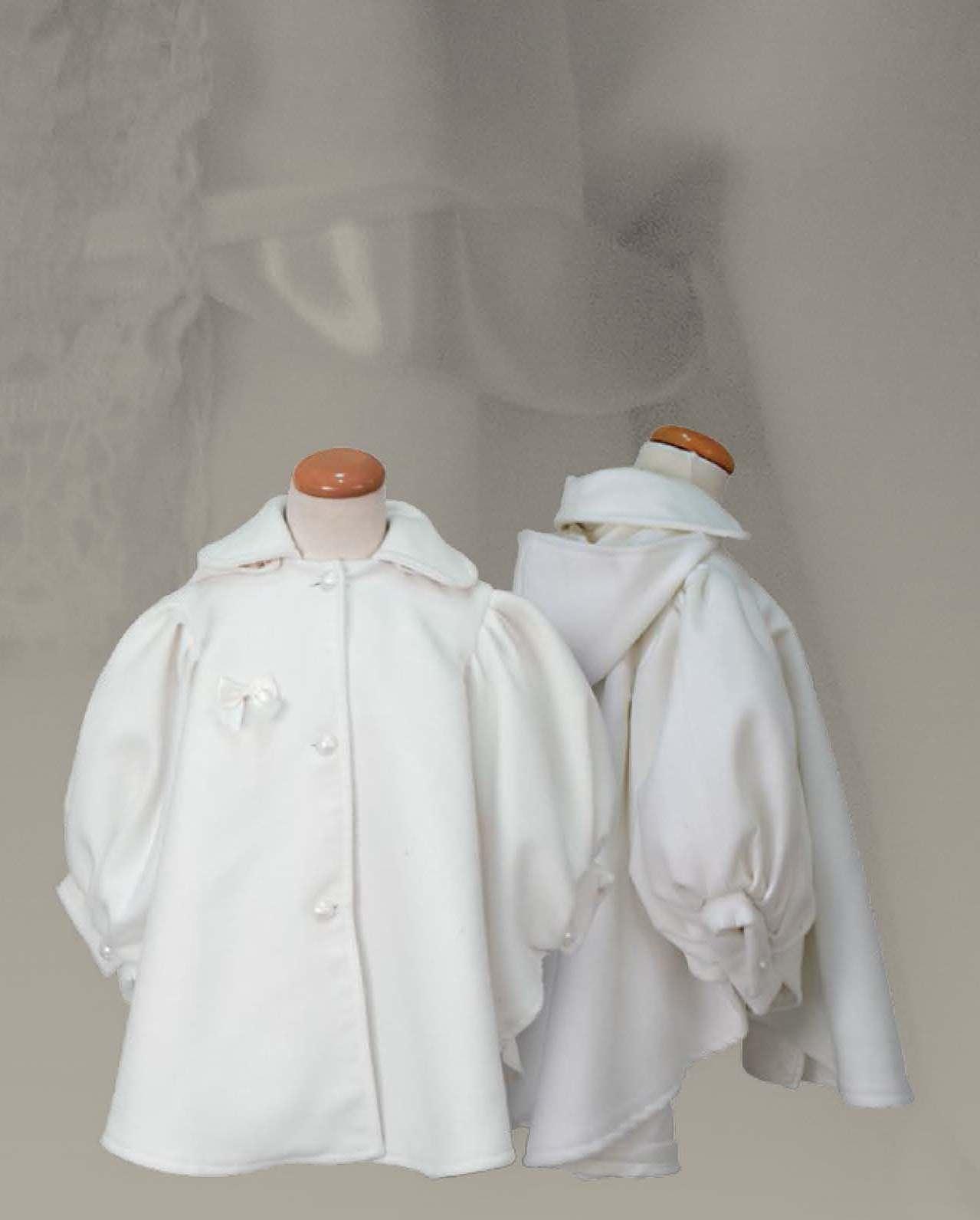 49ed099fa21 Βαπτιστικό Φόρεμα Δαντέλα με μοτίφ.- Βαπτιστικό Φόρεμα