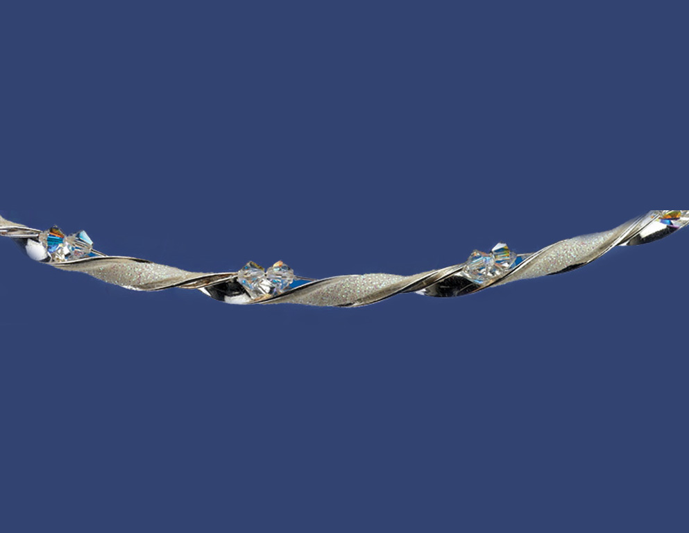 stefana-gamou-asimenia