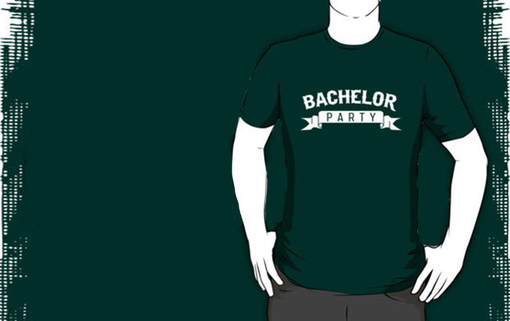 Bachelor-party-tshirt