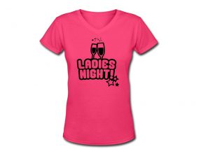 Bachelorette party t-shirt Ladies NightBachelorette party t-shirt Ladies Night
