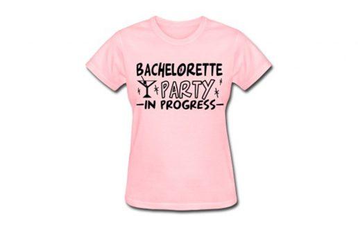 helorette-party-t-shirt-party-in-progress-ba022