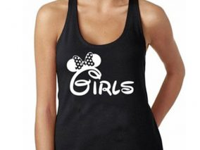 bachelorette-party-t-shirt-girls-ba023