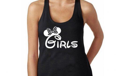 bachelorette-party-t-shirt-girls-ba023